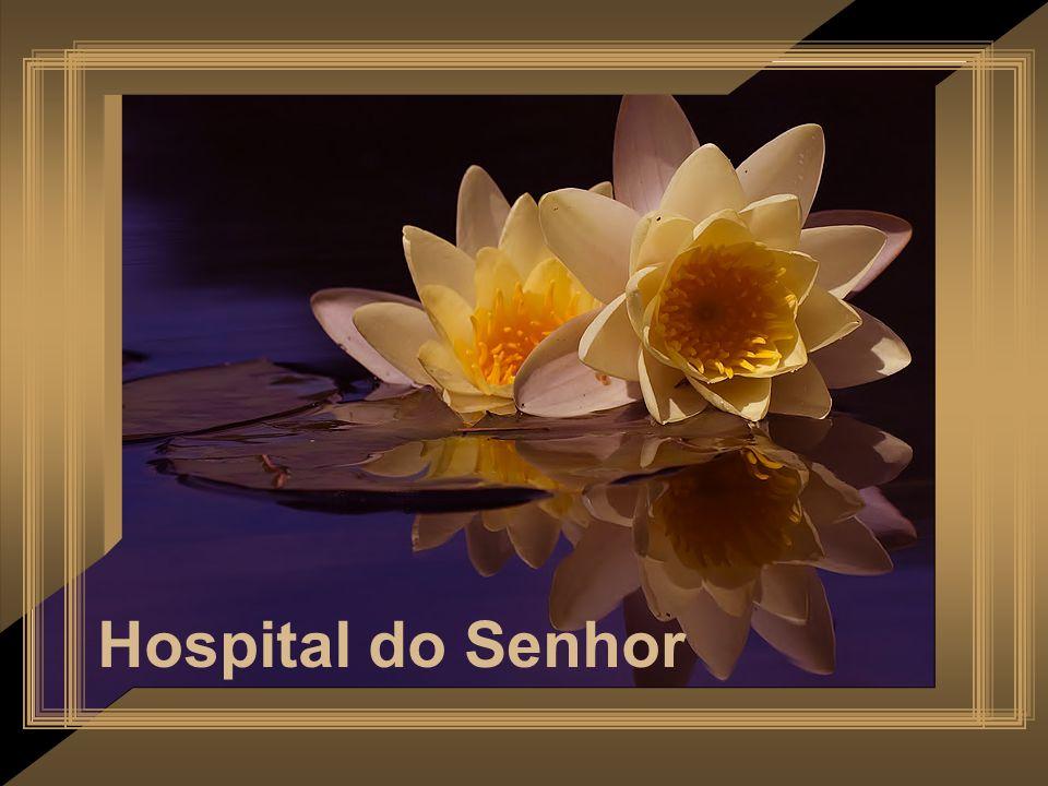 Hospital do Senhor