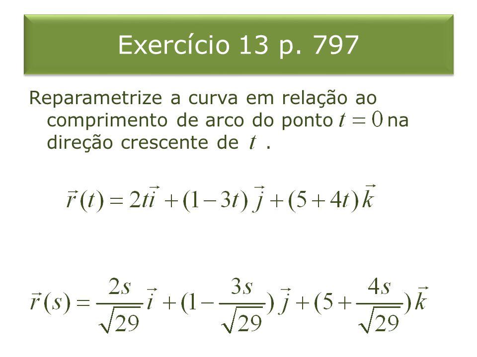 Exercício 13 p.