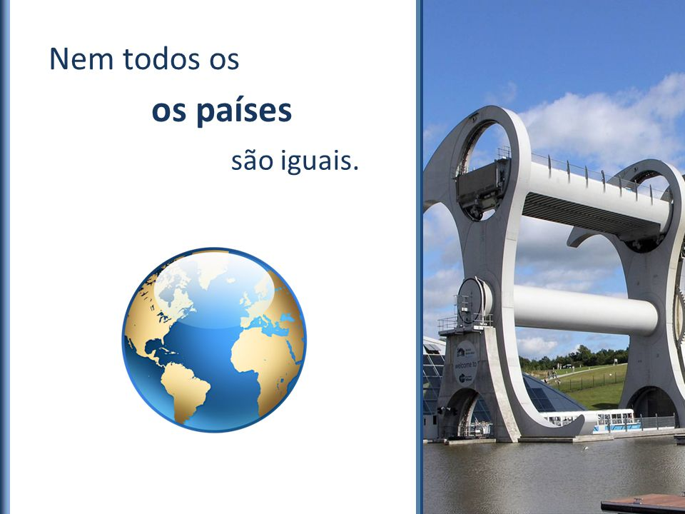 metas ao Brasil. melhores práticas ideal. infraestrutura os países