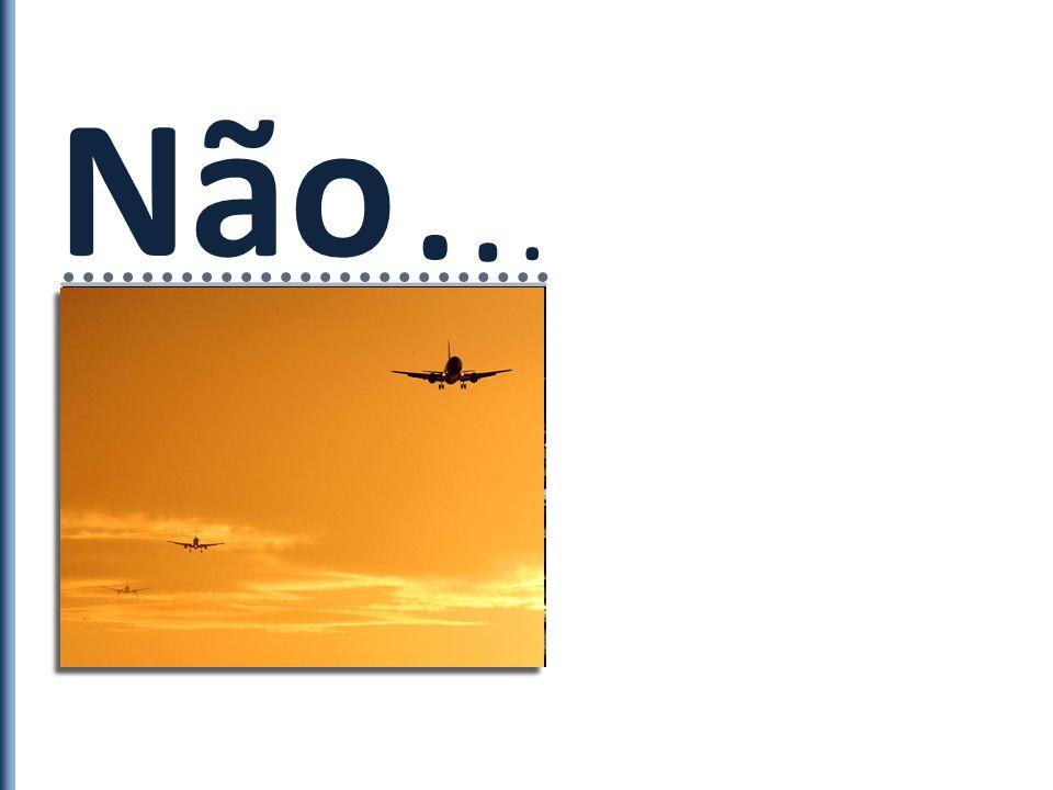 Não . . O Brasil . sabe a resposta.