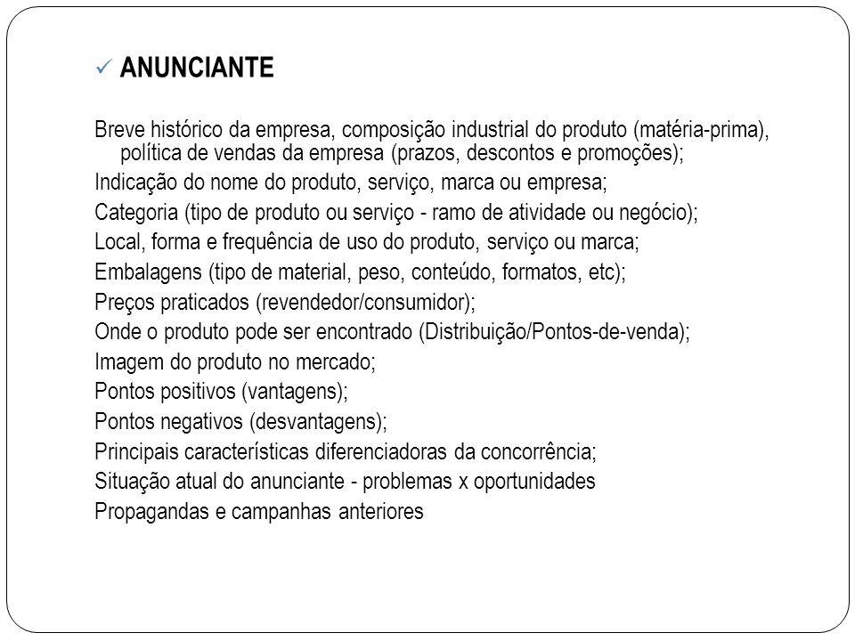 ANUNCIANTE