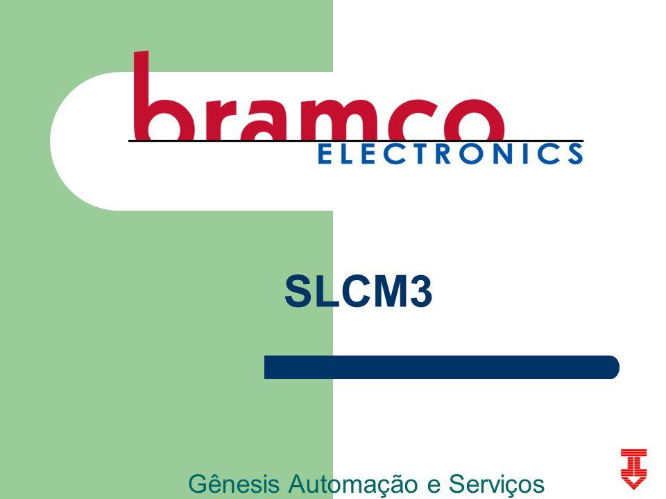 SLCM3