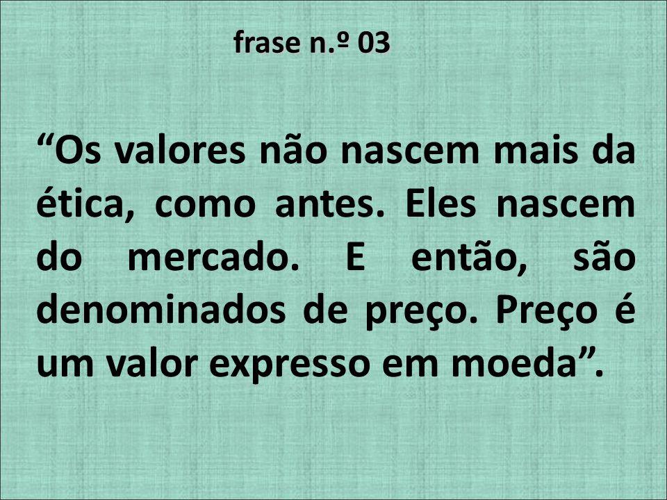 frase n.º 03