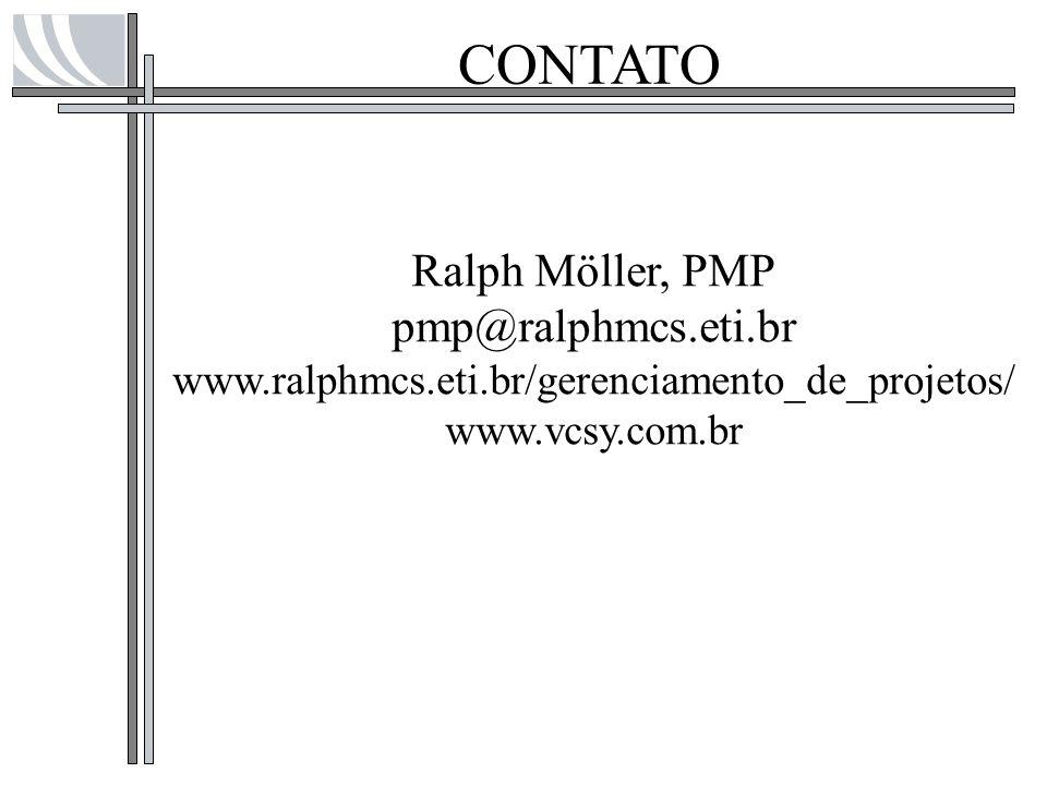 CONTATO Ralph Möller, PMP pmp@ralphmcs.eti.br
