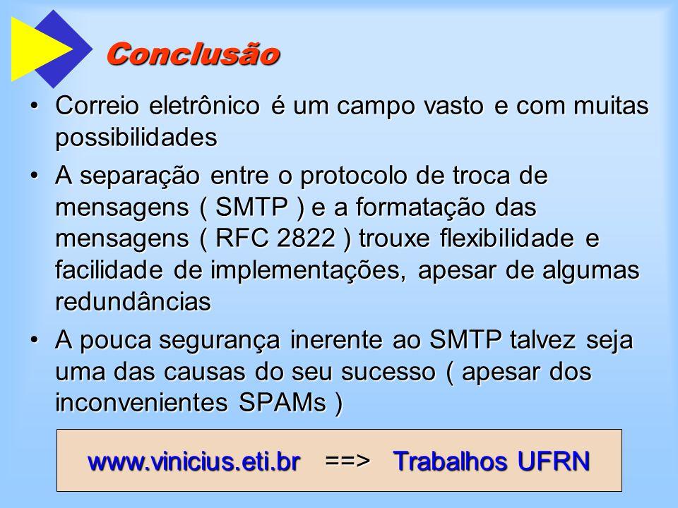 www.vinicius.eti.br ==> Trabalhos UFRN