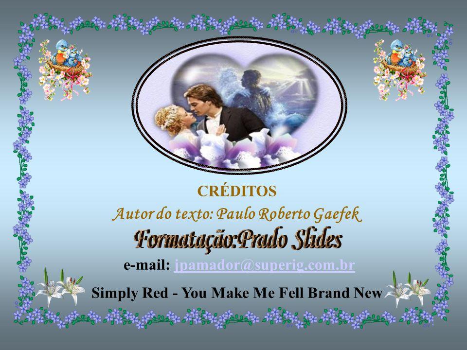 Formatação:Prado Slides