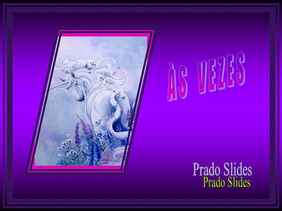 À S V E Z E S Prado Slides