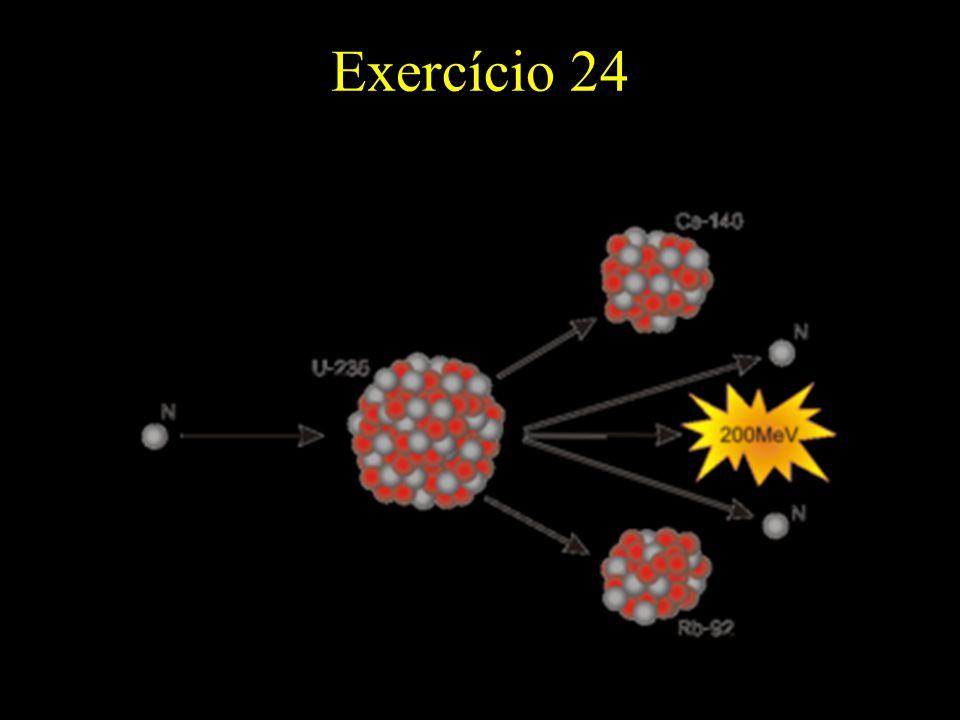 Exercício 24