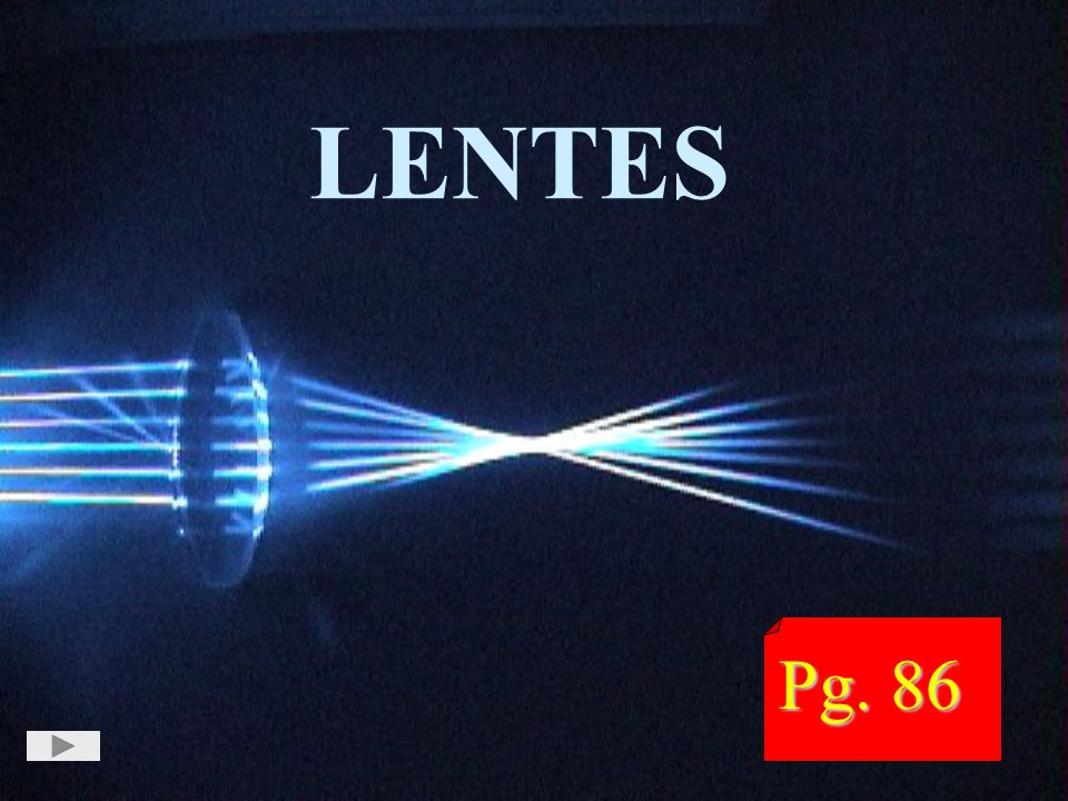 LENTES Pg. 86