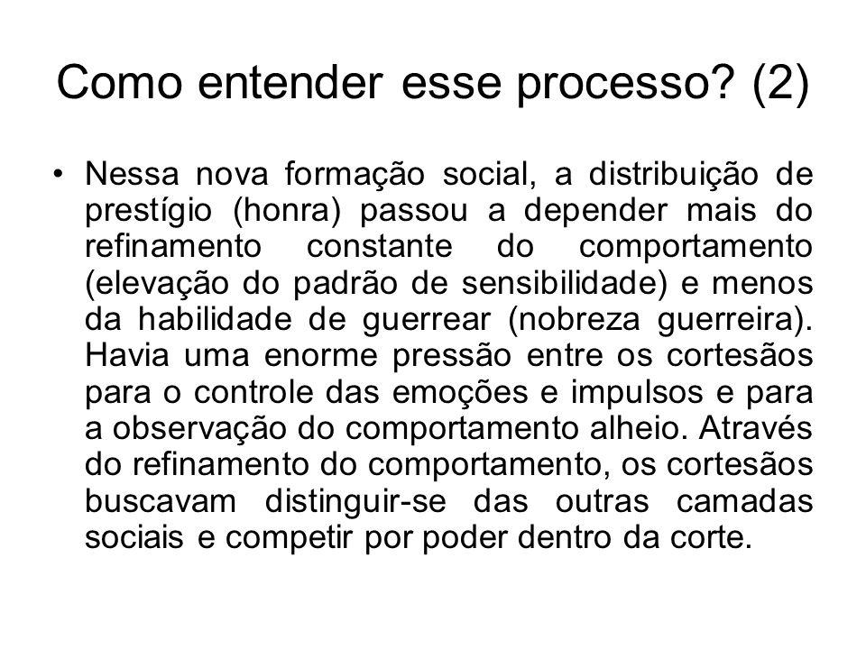 Como entender esse processo (2)