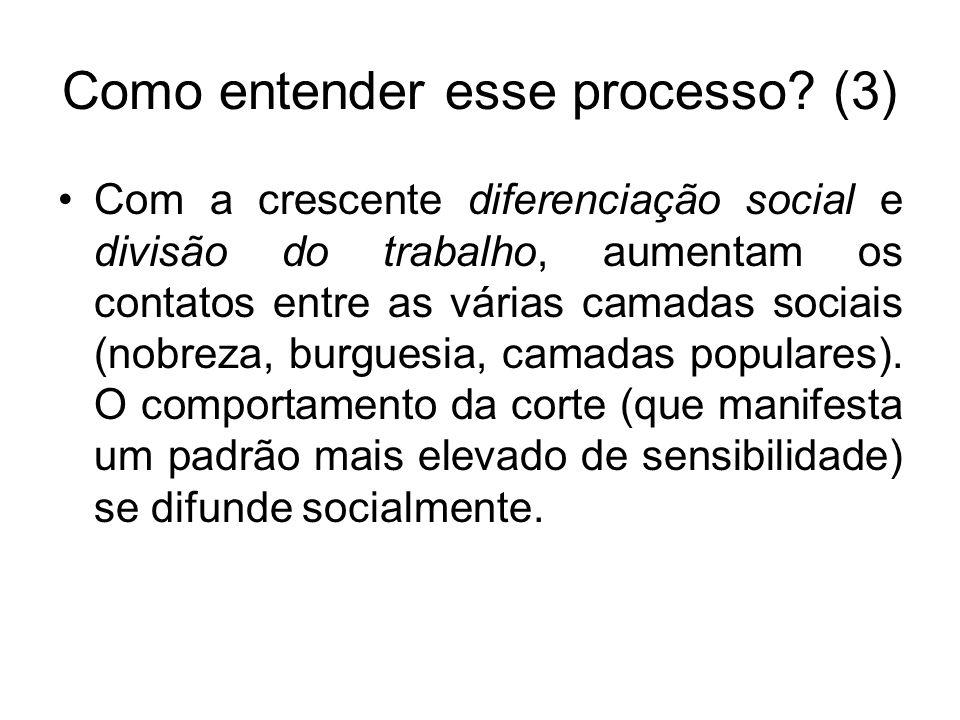 Como entender esse processo (3)