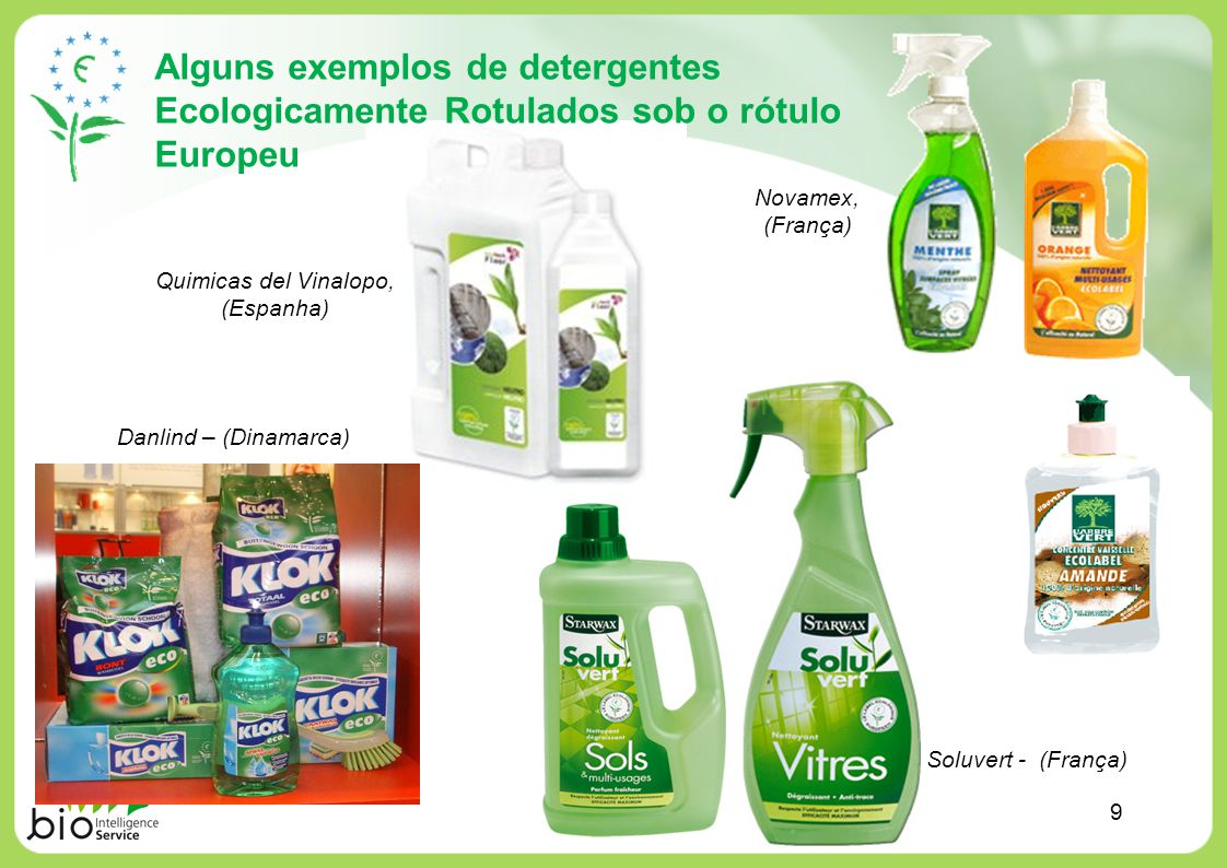 Quimicas del Vinalopo, (Espanha)