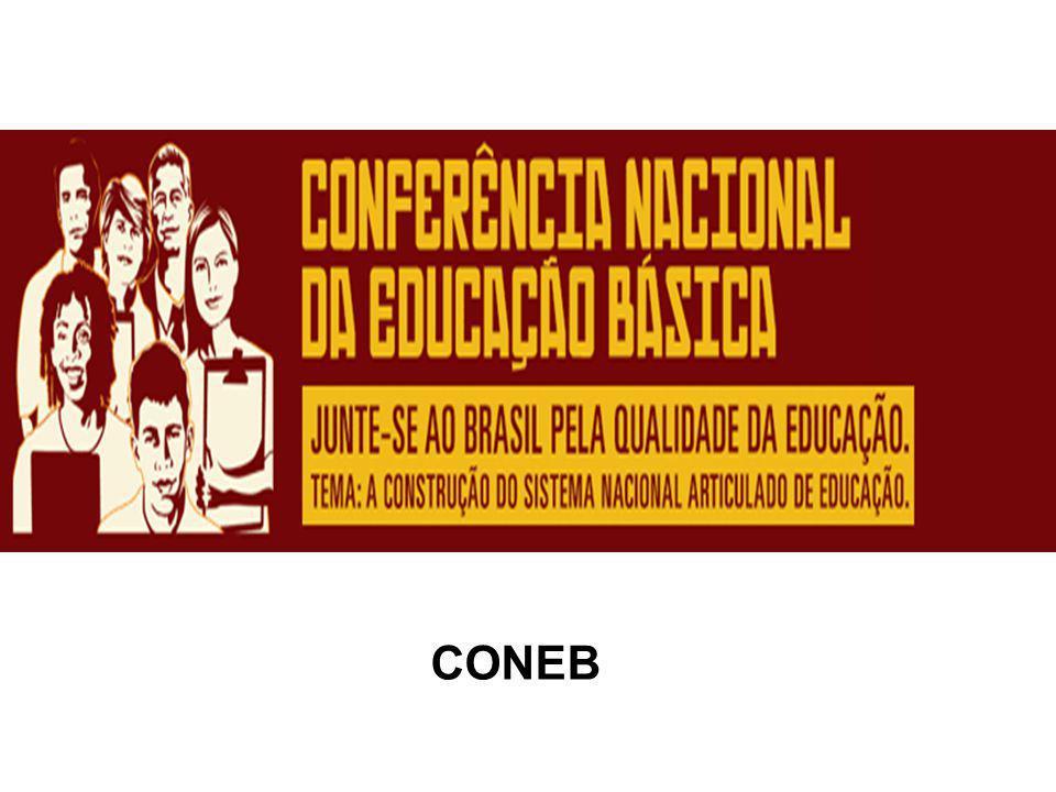 CONEB CONEB