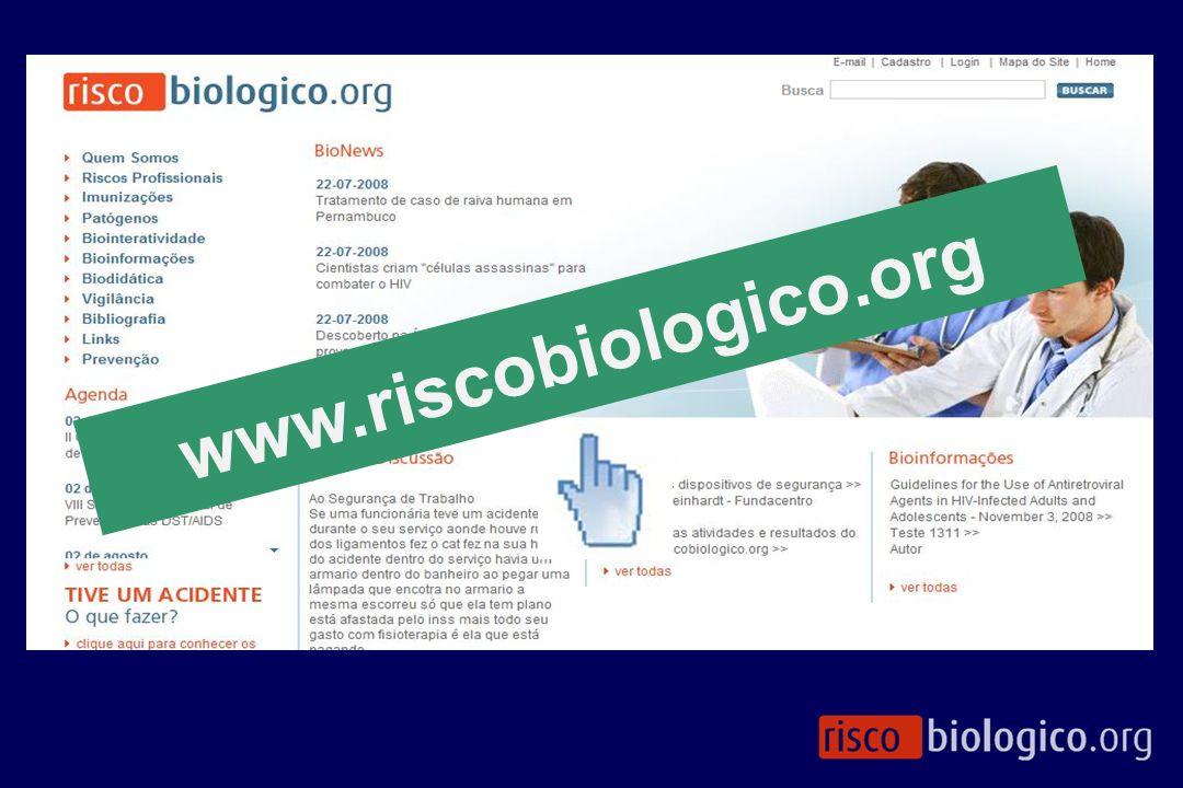 www.riscobiologico.org