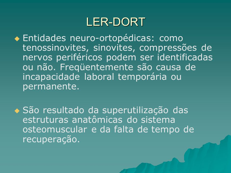 LER-DORT
