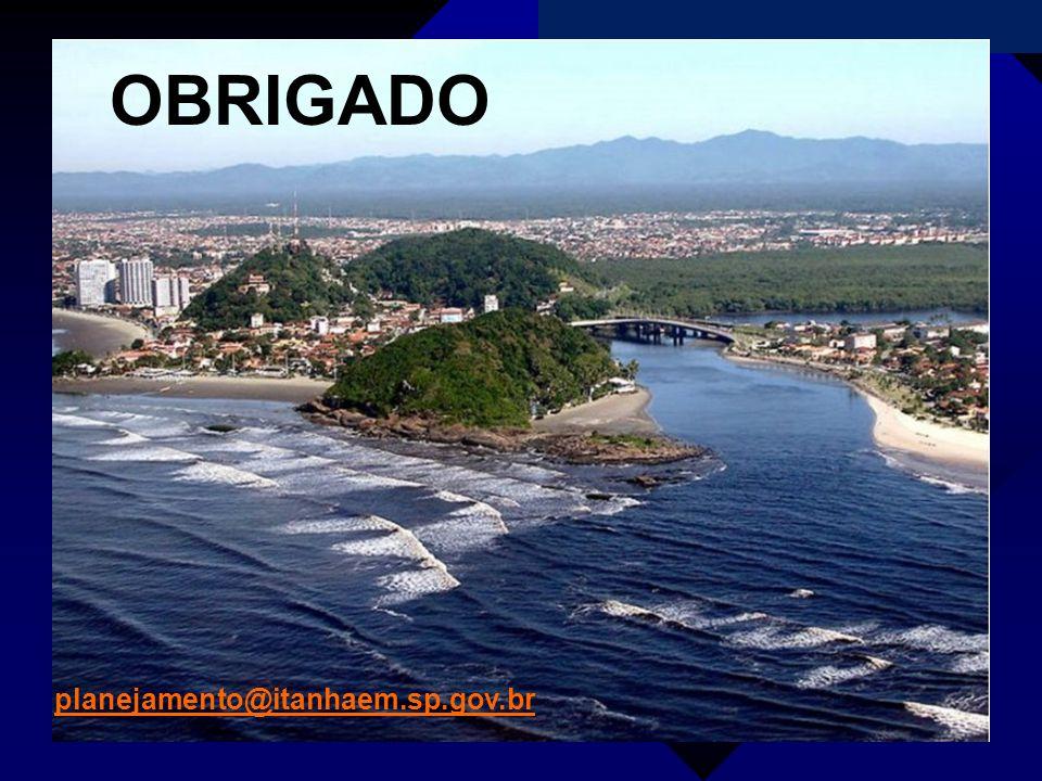 OBRIGADO planejamento@itanhaem.sp.gov.br