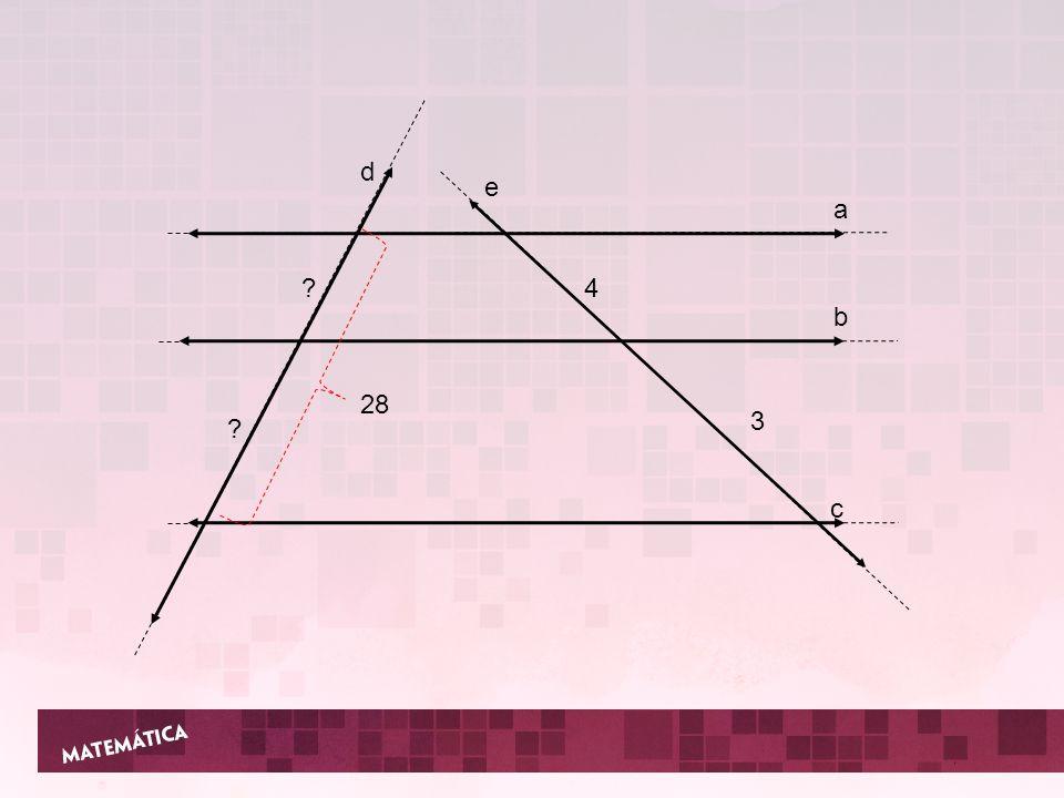 d e a 4 b 28 3 c