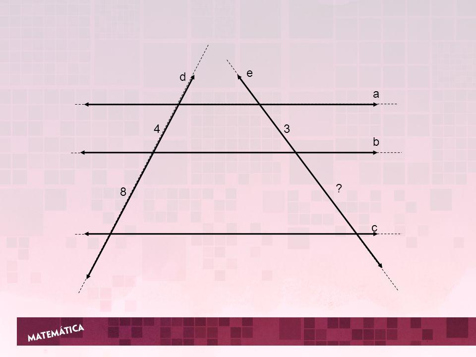 e d a 4 3 b 8 c