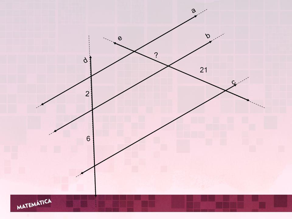 a b e d 21 c 2 6