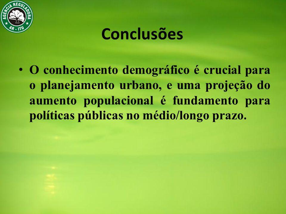 Conclusões