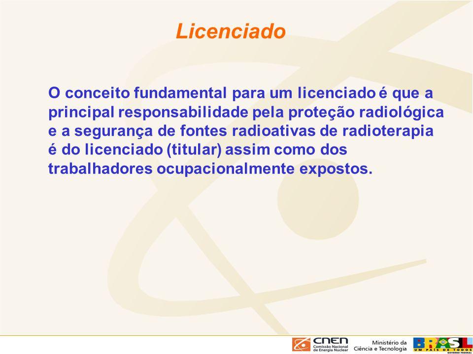 Licenciado