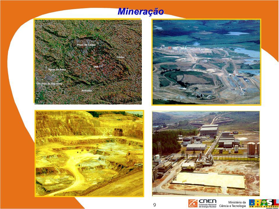 Mineração 9
