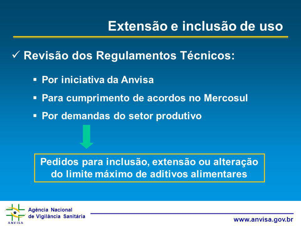 Extensão e inclusão de uso