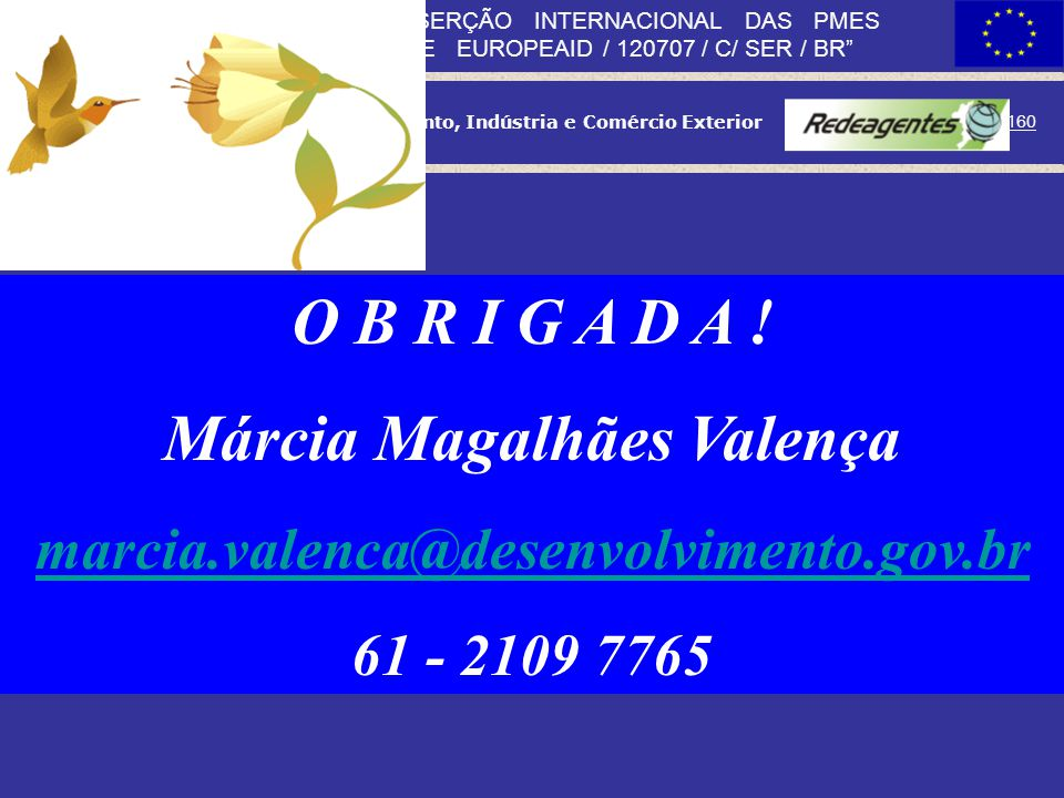 Márcia Magalhães Valença