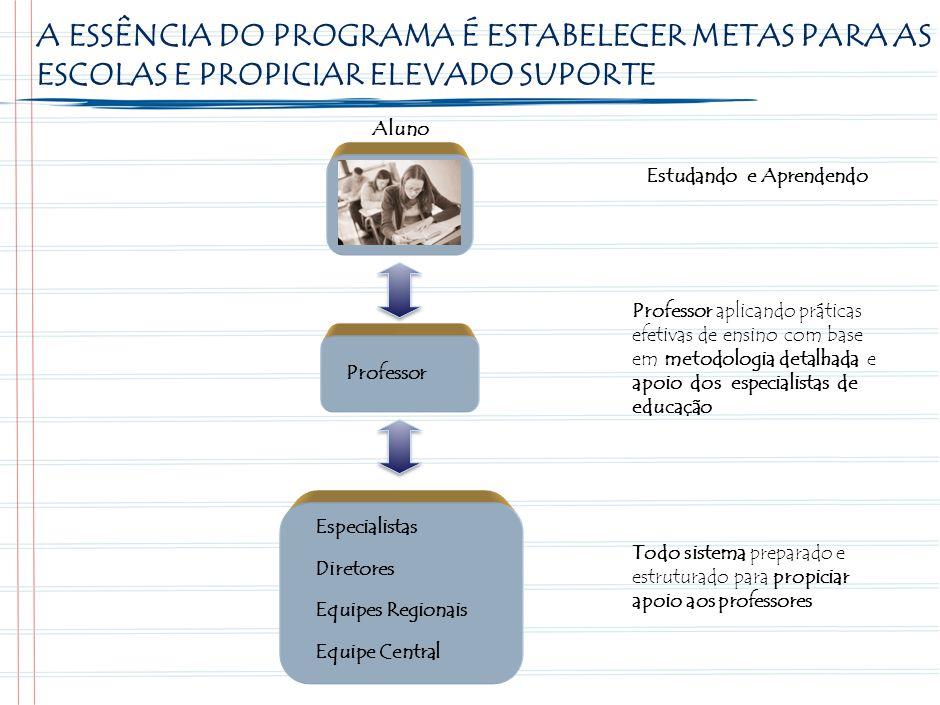 APESAR DA LIDERANÇA DE MINAS NA EDUCAÇÃO DO PAÍS, ATINGIR A META DE ALFABETIZAÇÃO SERÁ UM GRANDE DESAFIO