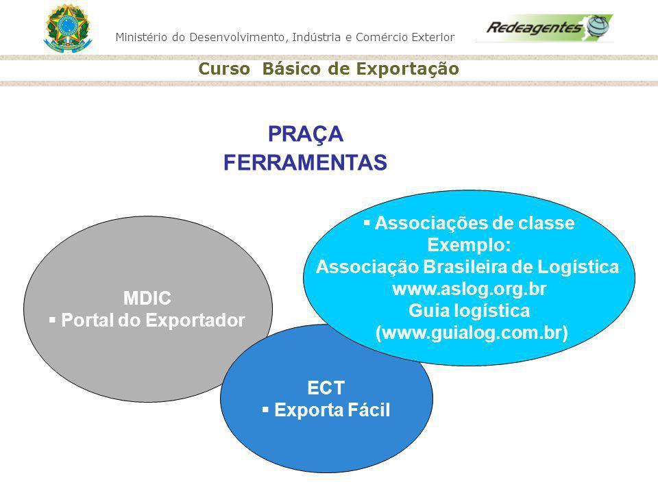 Associação Brasileira de Logística