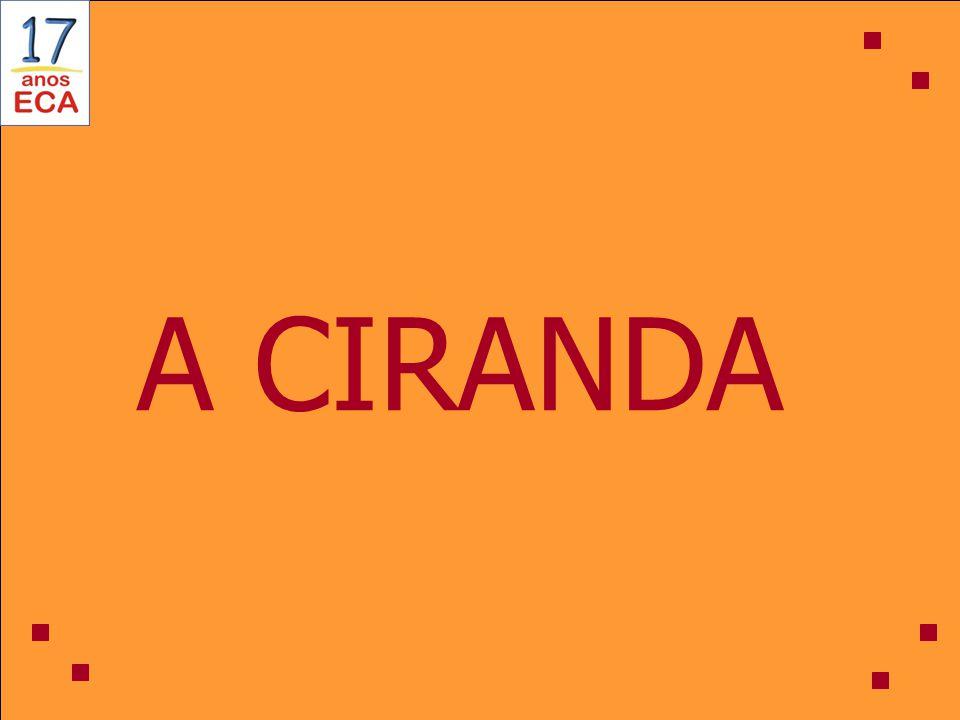 A CIRANDA