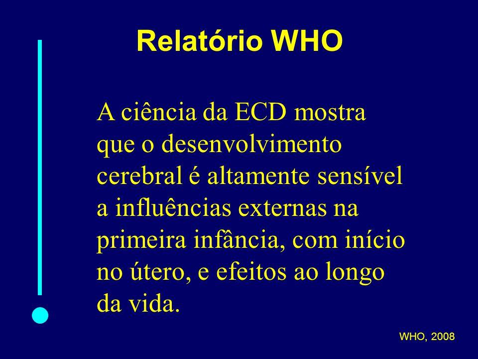 08-184 Relatório WHO.