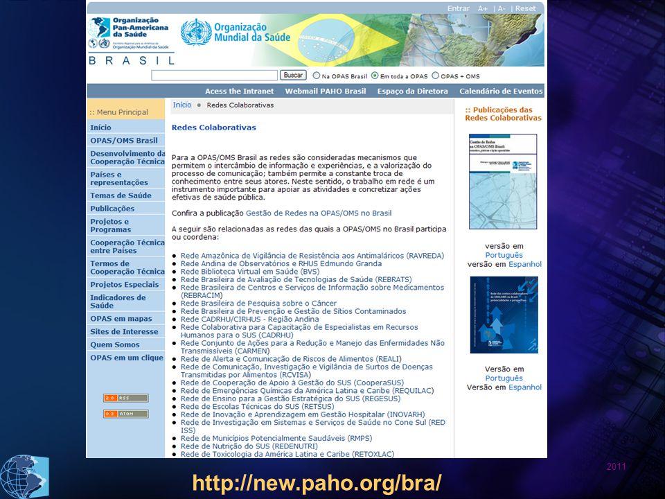 http://new.paho.org/bra/