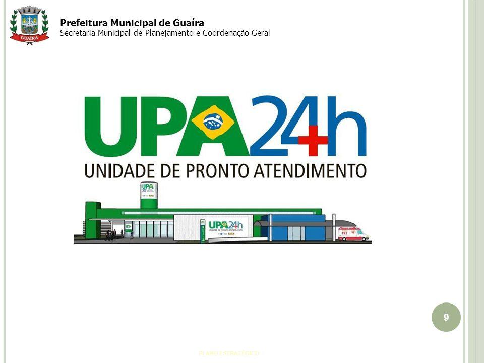 Setembro 2010 Prefeitura Municipal de Guaíra