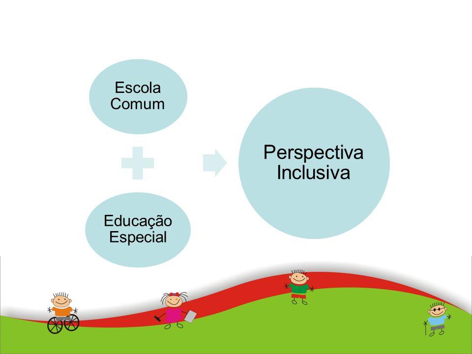 Perspectiva Inclusiva