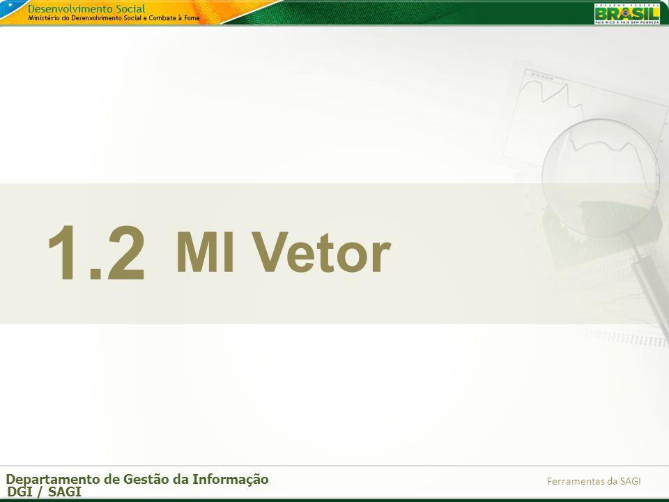 MI Vetor 1.2