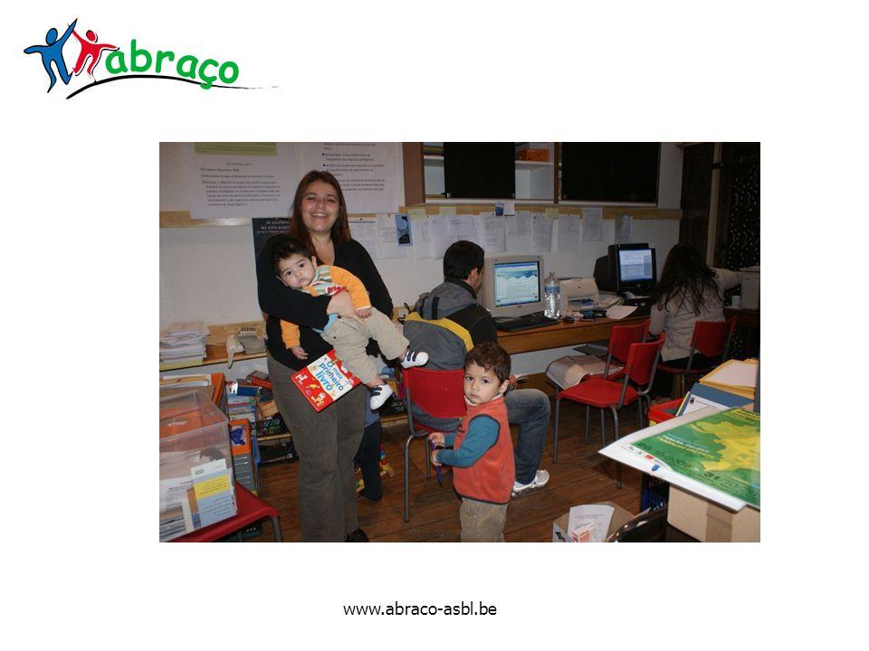 www.abraco-asbl.be