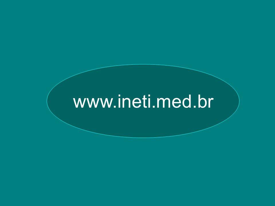 www.ineti.med.br