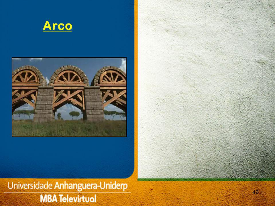 Arco 49 49