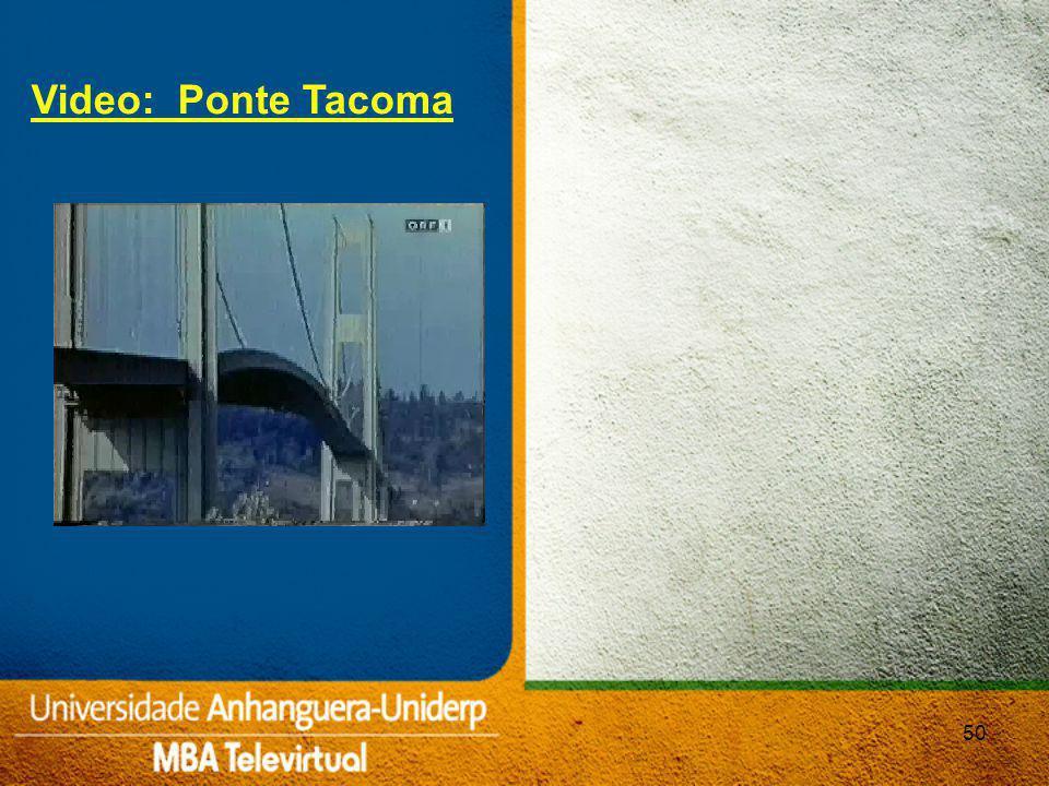Video: Ponte Tacoma 50 50