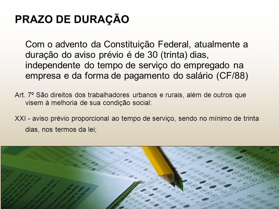 20202020 PRAZO DE DURAÇÃO.