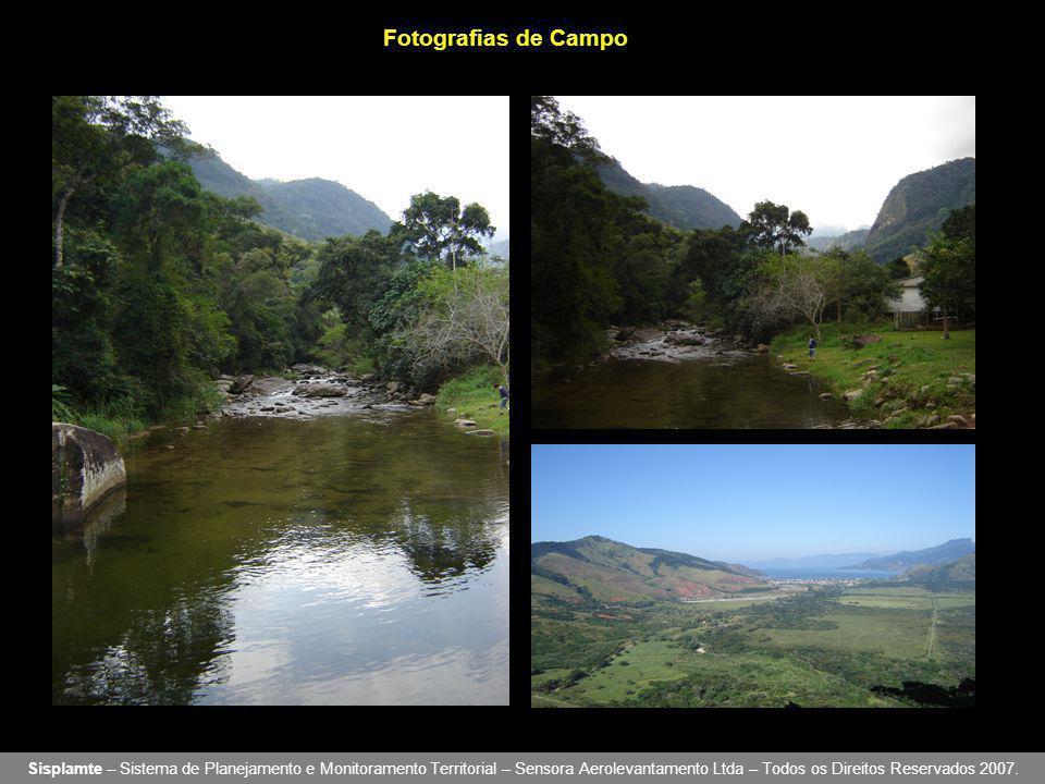 Fotografias de Campo