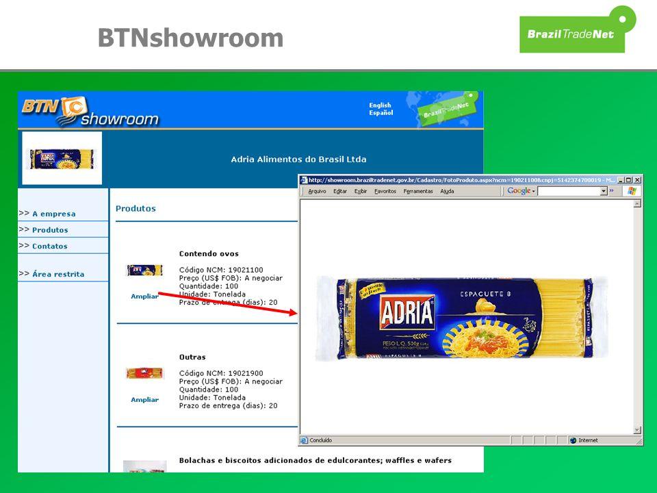 BTNshowroom