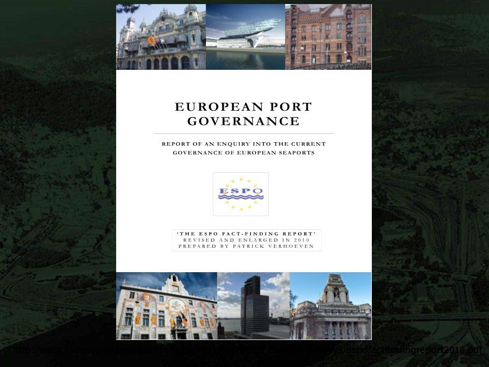 http://www.espo.be/images/stories/Publications/studies_reports_surveys/espofactfindingreport2010.pdf