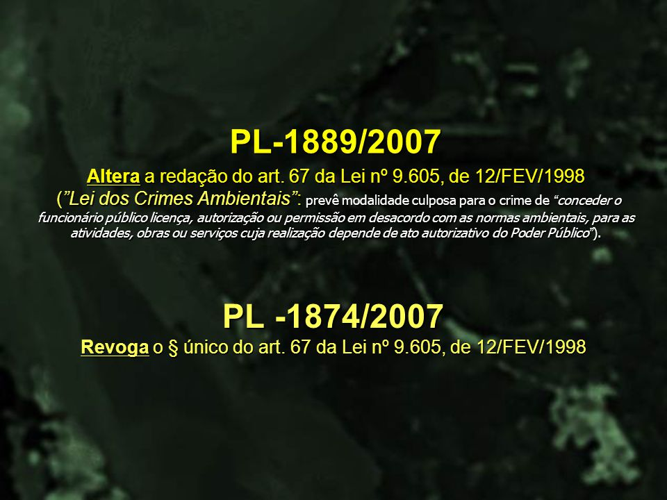 PL-1889/2007