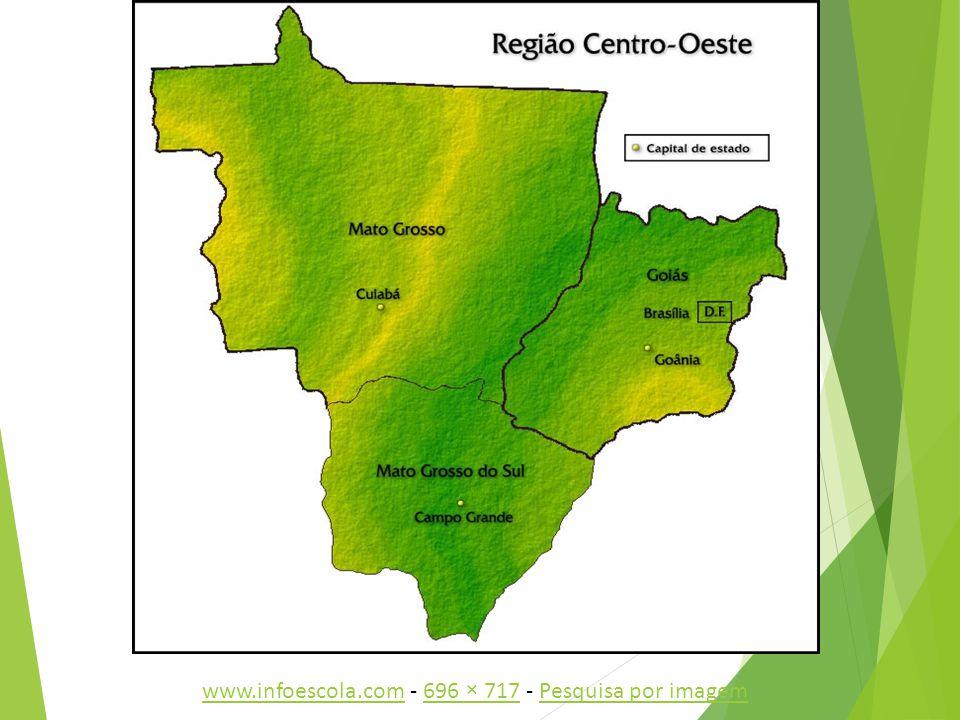 www.infoescola.com - 696 × 717 - Pesquisa por imagem