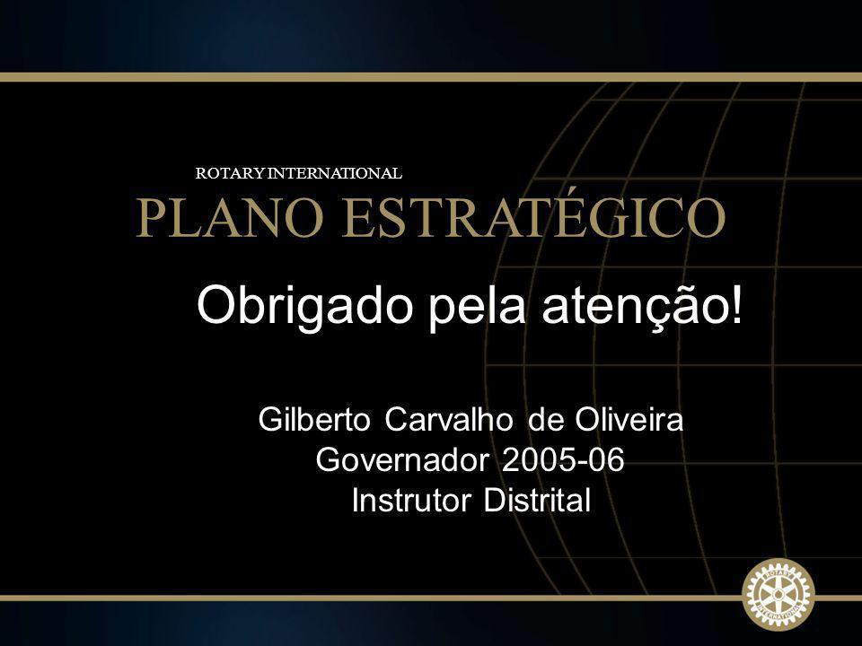 Gilberto Carvalho de Oliveira