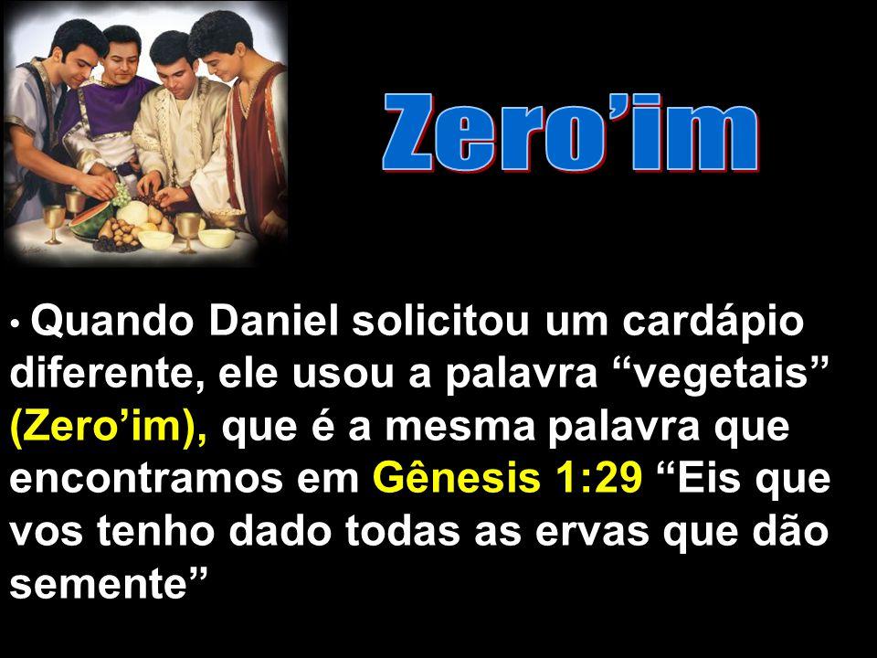Zero'im