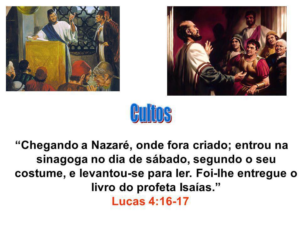 Cultos
