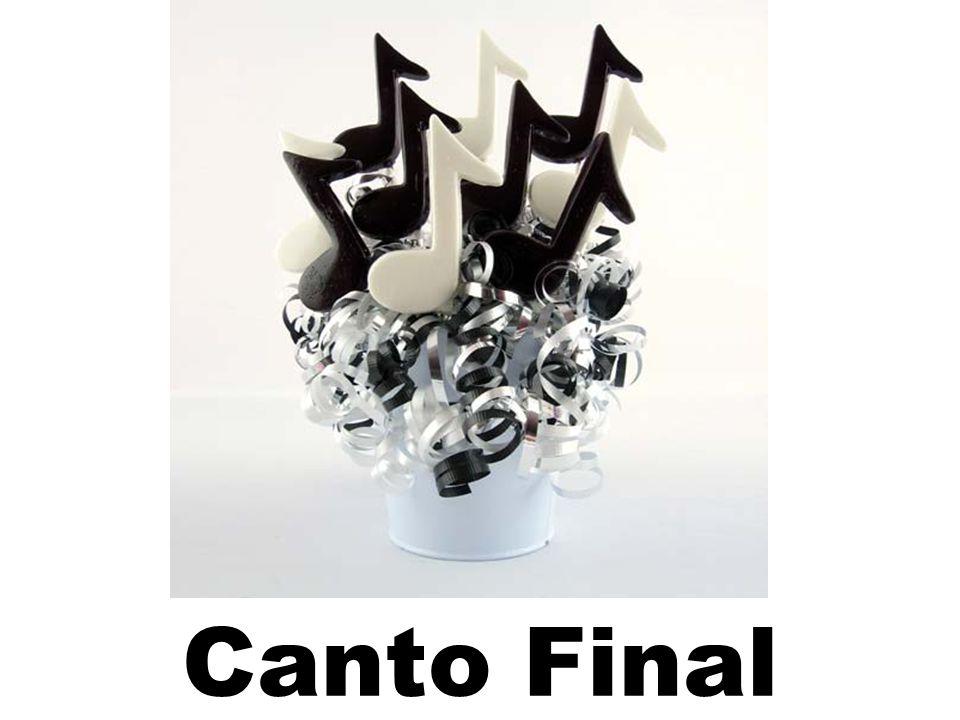 Canto Final 181